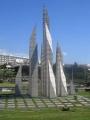 Monumento_a_comunidade_maiata